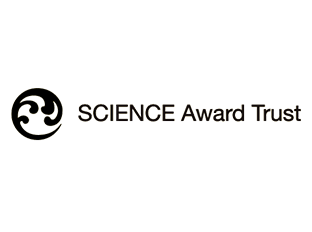 science-award-trust